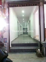 shops for rent u0026 paints manufacturer from ambala