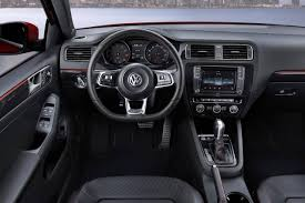 volkswagen wagon slammed 2016 volkswagen jetta 2 0t gli sel pricing for sale edmunds
