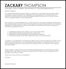 amazing concluding a cover letter 57 with additional simple cover