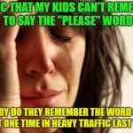 First World Problem Meme - first world problems meme generator imgflip