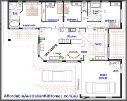 awesome affordable house plans to build architecture nice