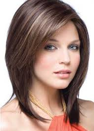 new haircuts for women hair style and color for woman