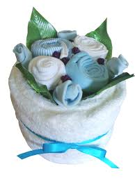 towel cakes blooming beautiful towel cakes towel cakes towel cakes for