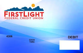first light federal credit union el paso firstlight federal credit union el paso texas las cruces new