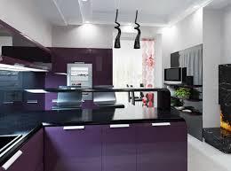 Kitchen Peninsula Design Kitchen Design With Peninsula 20 Modern Kitchen Designs For Large