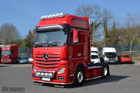 pink mercedes truck bragan net bragan net twitter