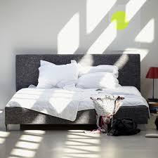 Schlafzimmer Ruf Betten Ruf Bett Dania Weis Carprola For