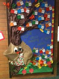 images about winter classroom decorations on pinterest door