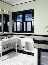 deco bathroom ideas 24 best deco bathrooms images on deco bathroom