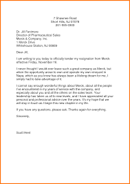 Sales Letter Examples Business Writing by 9 Business Letter Sample Doc Quote Templates