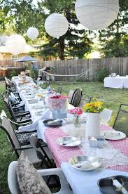 backyard birthday party ideas kara s party ideas vintage alice in wonderland birthday tea party