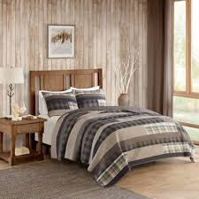 buy holiday christmas bedding from bed bath u0026 beyond