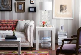 one kings lane home decor one kings lane the best online home decor stores popsugar home
