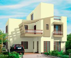 exterior house colors asian paints 5 on exterior intended