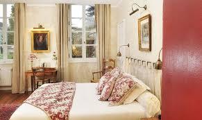 chambre d hote grignan le clair de la plume chambre d hote grignan arrondissement de