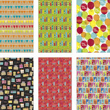 wholesale wrapping paper wholesale christmas gift wrap wholesale christmas wrapping paper
