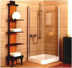 bathroom wooden shelves bathroom storage cabinets wooden
