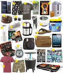 mens gifts ideas for rainforest islands ferry