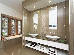 bathroom styling ideas design ideas for bathrooms bathroom design ideas by nu style homes
