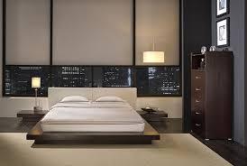 Masculine Bedroom Ideas by Bedroom Masculine Bedroom Design Impressive Image Exquisite