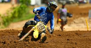 motocross racing pictures race day feed budds creek motocross racer x online