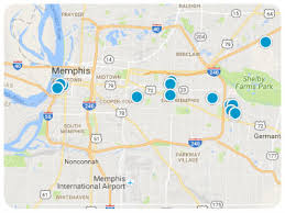 Mid Century Modern Homes For Sale Memphis Memphis Real Estate Memphis Homes For Sale