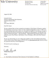 Reference Letter York reference letter for student scholarship granitestateartsmarket