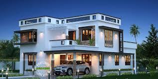 Beautiful 1600 sq ft home – Amazing Architecture Magazine