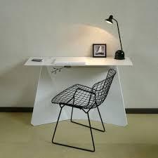 minimalist office desk 4250