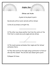 angles year 5 by sarah r ford teaching resources tes