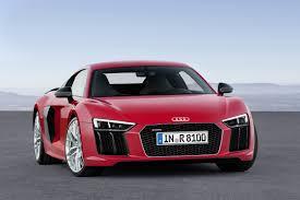 Audi R8 Top Speed - 2017 audi r8 review tinadh com