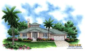 old florida style house plans ibi isla