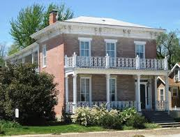 italianate style house historic homes for sale rent or auction oldhouses