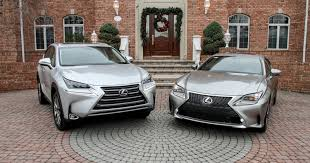 lexus of freehold com the most luxurious lexus models are here