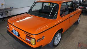inka orange bmw 2002 bmw 2002 inka