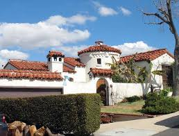 california style houses pictures california style architecture the latest architectural
