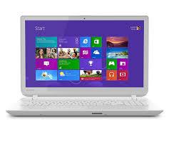 black friday toshiba laptop amazon com toshiba satellite l55t b5257w 15 6 inch touchscreen