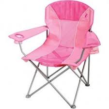 Childs Pink Armchair Pink Folding Chairs Foter
