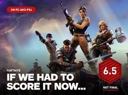 pubg ign review fortnite early access review ign