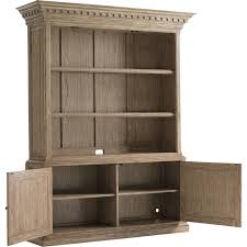 sligh 300ba 460 barton creek mt bonnell bookcase base u0026 deck