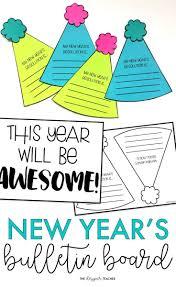 best 25 january bulletin board ideas ideas on pinterest winter