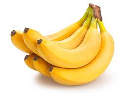 fruit club fruit club honestbee