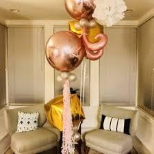 balloons san francisco delivery sparky s balloons 194 photos 107 reviews party supplies