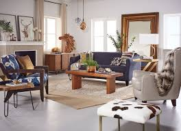 La Z Boy Living Room by Vote For Curbly In The Design Dash A Chance To Win 10 000 In