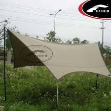 Tent Awning Tarp Camping Awning Big Canvas Tent Buy Big Canvas Tent Camping