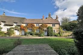 Isle Of Wight Cottages by Houses For Sale In Isle Of Wight Latest Property Onthemarket