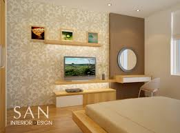 small home interior designs captivating small space home interior design ideas with brown