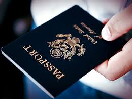 Do You Need A Passport To Travel In The Us images Cuban tourist cards visas viahero