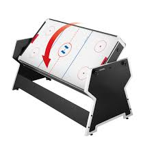 harvard g05633f 3 n 1 multi game table sears outlet