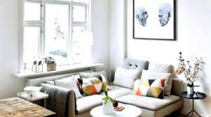 Top 30 wall decor ikea ideas that look marvelous – Cloudchamber